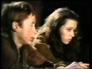 The Prince and the Pauper Part 1 1 Nicholas Lyndhurst 1975