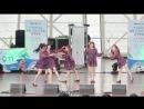 20180805 버스터즈(Busters)-포도포도해 (YTN라디오공개방송)