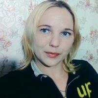 Алена Игаева