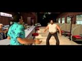 Фильм GTA Vice City - Великая история игры [RU] 2012 2/3