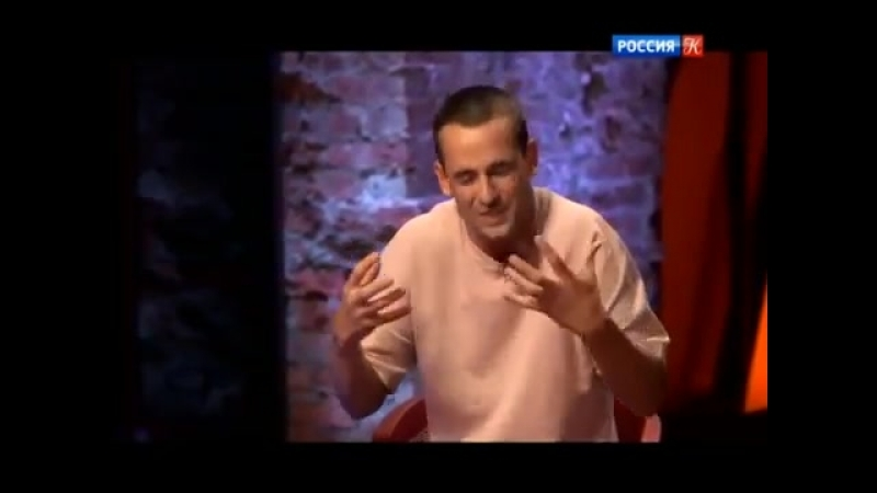 2 ВЕРНИК 2 Мария Миронова и Риналь Мухаметов