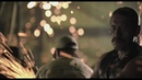 Мачете. Русский трейлер 2010. Machete Rus HD