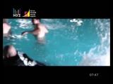 HammAli & Navai — Пустите меня на танцпол (Муз-ТВ)