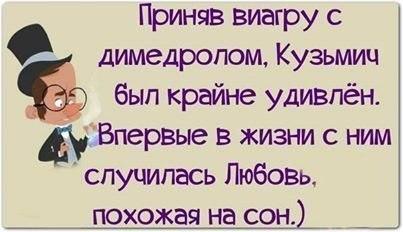 rS2fN1ASBsk.jpg