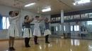 [HeavenTV] Ep.1 Luyện tập cùng Heaven Dance Team (Practice with Heaven)