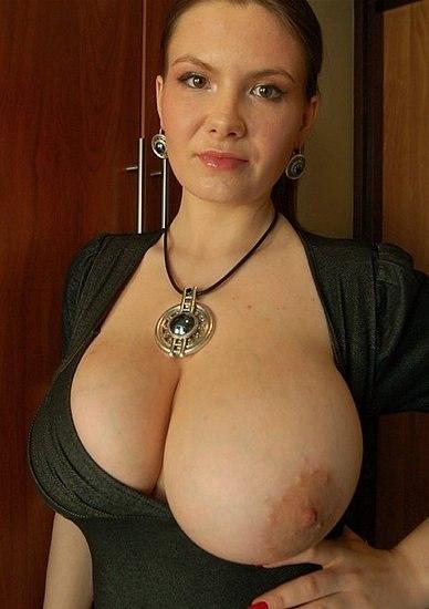 Innocent wife seduced by husbands boss