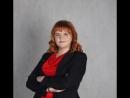 Как в Югре борются с противоправным контентом в Интернете Президент РОО Киберхранители Ирина Кузнецова