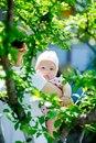 Ксения Аверина фото #49