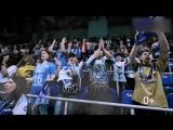 #зенитовскоедерби в Финале Чемпионата России. 20 и 21 апреля в Центре волейбола