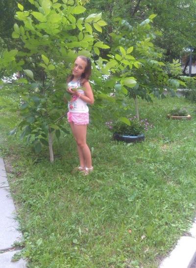 Алина Николаева, Киев, id214503584