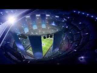 KA4KA.RU_Gimn_Ligi_CHempionov_UEFA.360.mp4