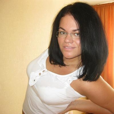 Tatiana Turina, 26 декабря , Санкт-Петербург, id1486677