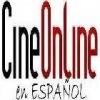 CINE ONLINE en ESPAÑOL