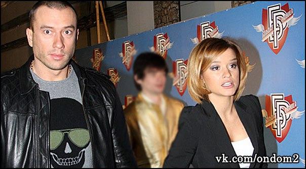 Комментировать ondom2 com novosti slukhi 2015 2 3919 5