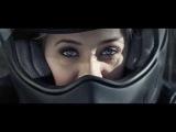 Elin Lanto - Skylight (Music Video)