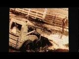 Carne, la verità sconosciuta - Documentario completo ( cambiamenti climatici e ambiente).mp4