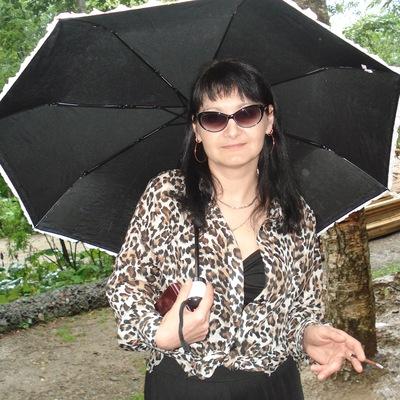Виктория Александрова, 2 октября , Южно-Сахалинск, id134965356