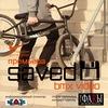 SAVED: премьера bmx видео