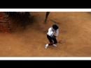 Bisa Kdei Jw3 Dance by Baber Ashai ALLaY DANCERS