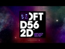 Dario D'Attis featuring Jinadu 'Space Time' Extended Vocal Mix