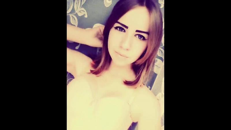 Глазки 😊😍😍❤