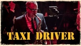Taxi Driver - The Danish National Symphony Orchestra (Live)