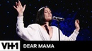 Jessie J Performs 'Queen/I'm Every Woman' | Dear Mama