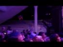 Noize Mc - Голос и струны (4.07.18)