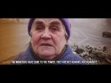 Артём Гришанов - Добро с ракетами _ Good rockets _ War in Ukraine (English subtitles)