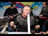 Сергей Пенкин – Feelings (Andy Williams) (#LIVE Авторадио)