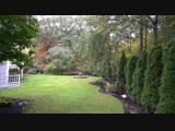 Video of 20 Saxon Lane - Shrewsbury, Massachusetts real estate homes