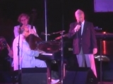 Mel Torme George Shearing - Full Concert - 081889 - Newport Jazz Festival