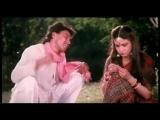 Митхун Чакраборти - Кровная связь (Rakta Bandhan)