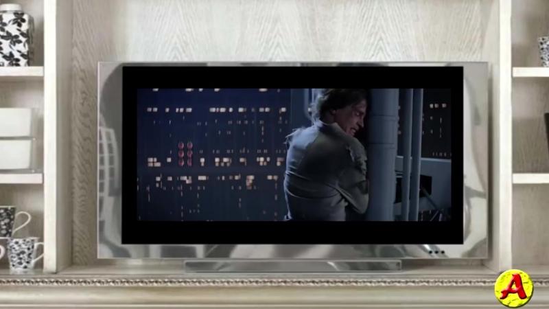 Fuuu Video 3 - Star Wars.mp4