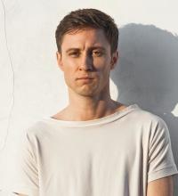 Евгений Коляскин