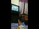Aseef Noor Live