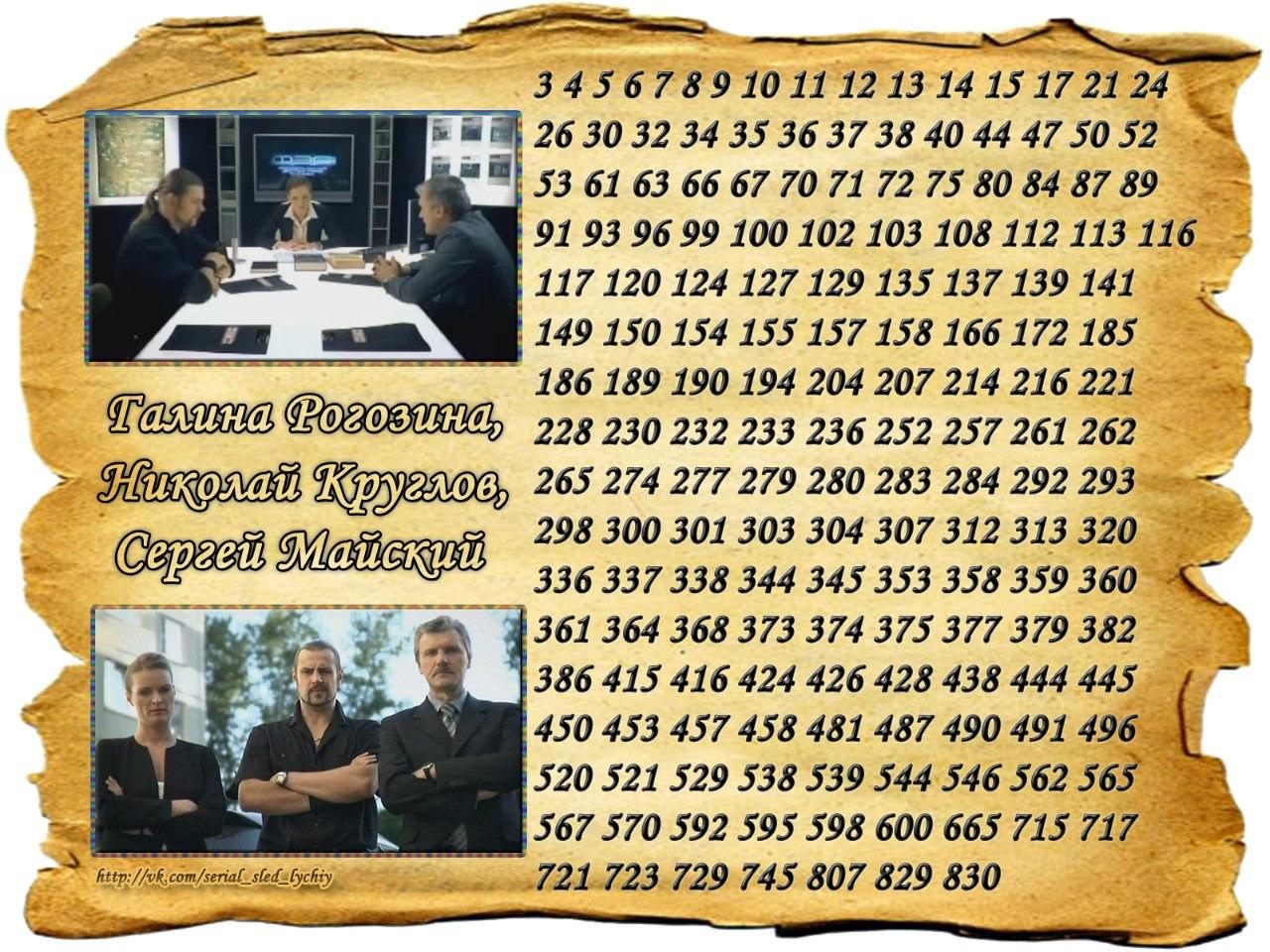 Оперативный состав в картинках UgWhY-BFJXQ