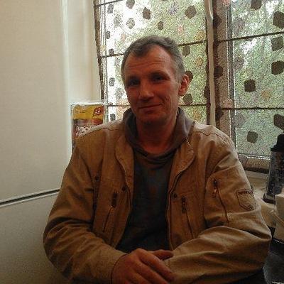 Геннадий Парфенчик, 20 мая , Минск, id113230731