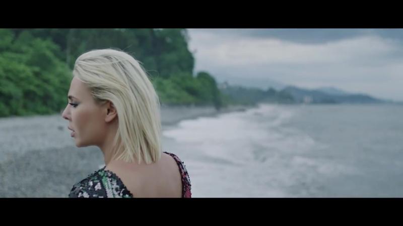 Тамара Саксина – Не море (Official Video 2018).mp4