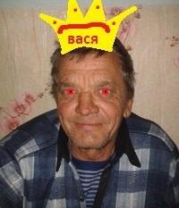 Иван Андреев, 10 сентября 1994, Новосибирск, id144688844