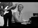 Jerry Lee Lewis - Great Balls of Fire (Jamboree, 1957) - HD