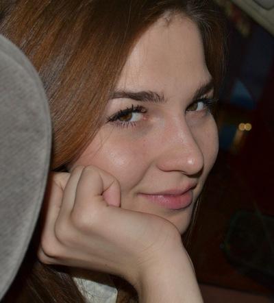 Мария Мыкалкина, 15 января 1992, Самара, id150536422
