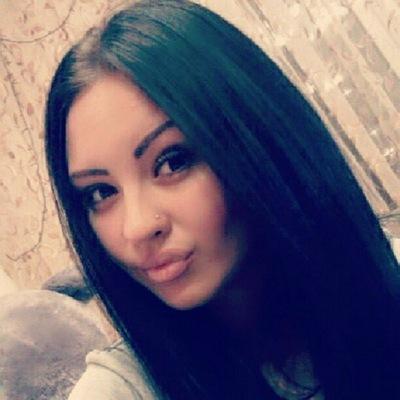 Алиса Никифорова, 18 ноября , Симферополь, id61889077