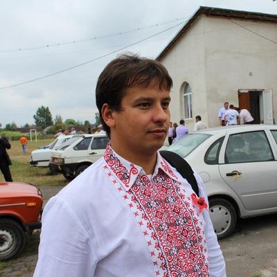 Артем Барановський, 11 июня , Комсомольск-на-Амуре, id65634284