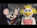 Its A Date _ Chuck E. Cheese Songs - HD 720p - [downyoutubeinmp4.net].mp4