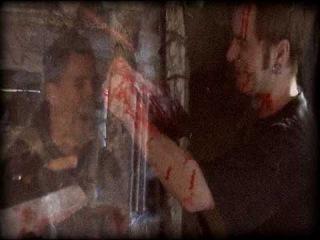 Destructive Explosion of Anal Garland - Sick 'em My Dick 'em.mpg