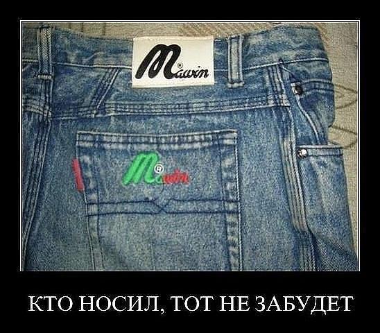 Ловейко игорь юрьевич фото снова взглянул