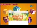Live ║•►Winx Club News Клуб Винкс Новости