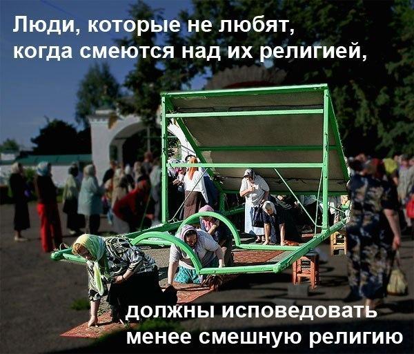 http://cs417023.vk.me/v417023407/a00a/LIqd1WV-Yu8.jpg