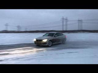""". Ралли-спринт """"Winter Challenge 2"""". Микс."""
